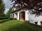 Vente Maison 7 pièces 158m² Gallardon (28320) - Photo 1