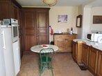 Vente Maison 5 pièces 151m² Ablis (78660) - Photo 2