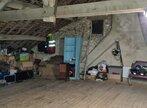 Vente Maison 3 pièces 78m² auneau - Photo 4