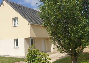 Vente Maison 5 pièces 145m² ablis - Photo 1