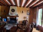 Vente Maison 6 pièces 130m² epernon - Photo 5