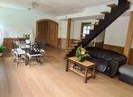 Vente Maison 6 pièces 130m² epernon - Photo 2