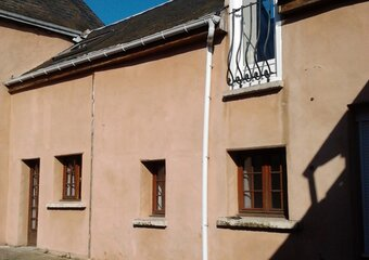 Vente Appartement 2 pièces 34m² gallardon - photo