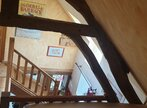 Vente Maison 5 pièces 125m² gallardon - Photo 9