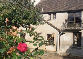 Vente Maison 7 pièces 150m² rambouillet - photo