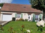 Vente Maison 4 pièces 100m² Gallardon (28320) - Photo 1