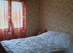 Vente Maison 4 pièces 90m² epernon - Photo 7