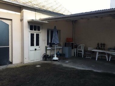 Vente Maison 6 pièces 148m² Rambouillet (78120) - photo