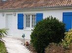 Vente Maison 6 pièces 115m² gallardon - Photo 1