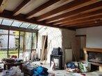 Vente Maison 4 pièces 128m² Rambouillet (78120) - Photo 3