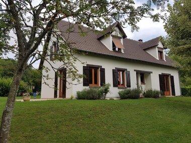 Vente Maison 7 pièces 158m² Épernon (28230) - photo