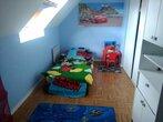 Vente Maison 5 pièces 107m² Gallardon (28320) - Photo 7