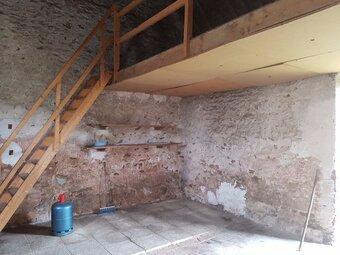 Vente Maison 2 pièces 60m² Ablis (78660) - photo