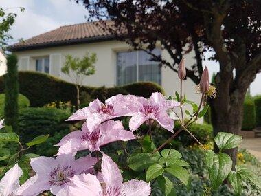 Vente Maison 3 pièces 65m² Rambouillet (78120) - photo