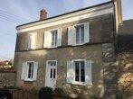 Vente Maison 6 pièces 168m² Chartres (28000) - Photo 1