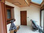 Vente Maison 4 pièces 77m² Auneau (28700) - Photo 7