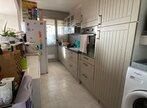 Vente Appartement 3 pièces 68m² chartres - Photo 2