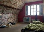 Vente Maison 4 pièces 105m² Chartres (28000) - Photo 5