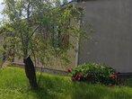 Vente Maison 4 pièces 95m² Ablis (78660) - Photo 4