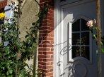 Vente Maison 4 pièces 100m² rambouillet - Photo 9