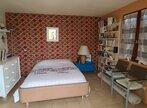 Vente Maison 5 pièces 117m² gallardon - Photo 4