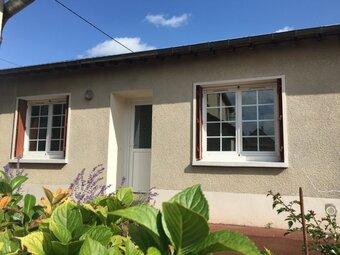 Location Maison 2 pièces 40m² Épernon (28230) - Photo 1