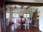 Vente Maison 4 pièces 85m² Ablis (78660) - Photo 3