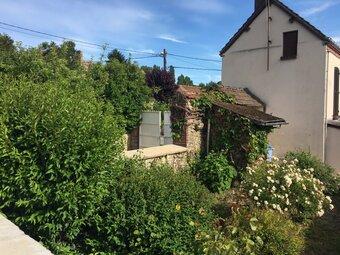 Vente Maison 3 pièces 66m² Rambouillet (78120) - photo