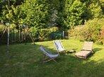 Vente Maison 5 pièces 127m² Rambouillet (78120) - Photo 8