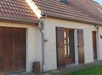 Vente Maison 7 pièces 140m² gallardon - Photo 1