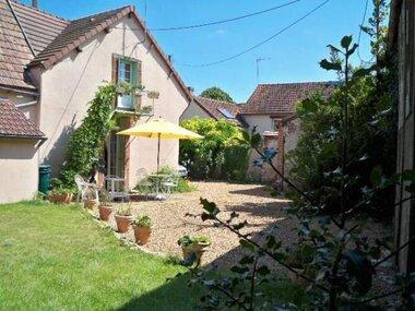 Vente Maison 4 pièces 107m² Rambouillet (78120) - photo