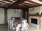 Vente Maison 4 pièces 105m² Rambouillet (78120) - Photo 2