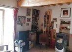 Vente Maison 5 pièces 125m² gallardon - Photo 4