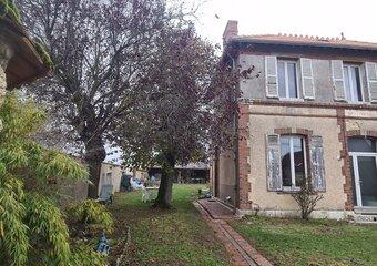 Vente Maison 4 pièces 120m² auneau - Photo 1