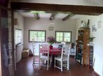 Vente Maison 4 pièces 85m² gallardon - Photo 3