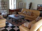 Vente Maison 7 pièces 140m² gallardon - Photo 2