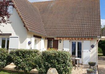 Vente Maison 6 pièces 125m² cherisy - Photo 1