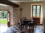 Vente Maison 7 pièces 140m² gallardon - Photo 3