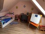 Vente Maison 5 pièces 95m² Rambouillet (78120) - Photo 6