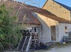 Vente Maison 6 pièces 680m² gallardon - Photo 1