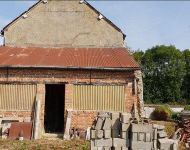 Vente Maison 1 pièce 80m² auneau - photo