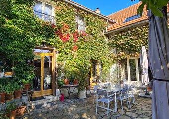Vente Maison 6 pièces 212m² auneau - Photo 1