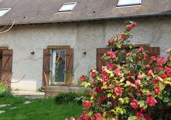 Vente Maison 4 pièces 120m² rambouillet - Photo 1