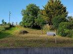 Vente Terrain 370m² Gallardon (28320) - Photo 1