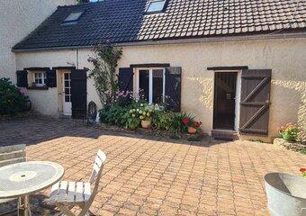 Vente Maison 4 pièces 71m² ablis - Photo 1