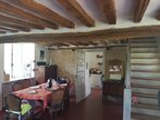 Vente Maison 4 pièces 90m² Gallardon (28320) - Photo 2