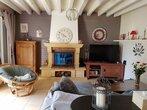 Vente Maison 3 pièces 75m² Rambouillet (78120) - Photo 2
