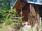 Vente Maison 10 pièces 250m² rambouillet - Photo 8