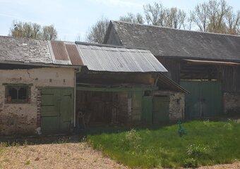 Vente Maison 5 pièces 160m² rambouillet - Photo 1