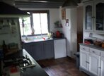 Vente Maison 4 pièces 90m² gallardon - Photo 1